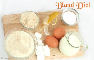 bland-diet